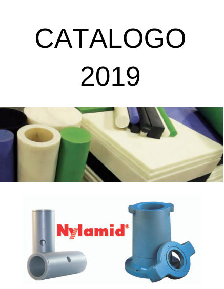 catalogo nylamid pdf