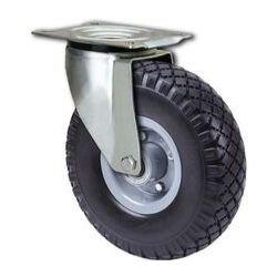 ruedas para carritos