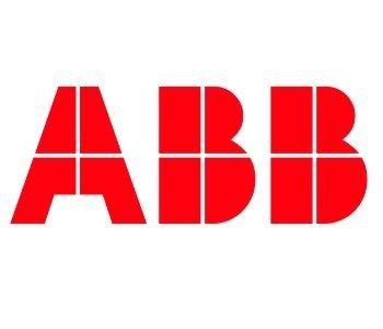 reductor abb tipo uabm