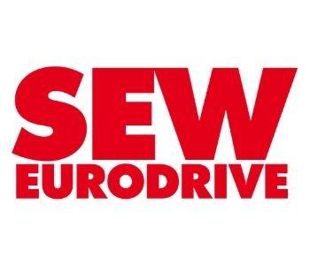 reductor sew eurodrive catalogo