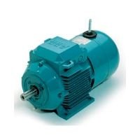 abb motor electrico monofasico