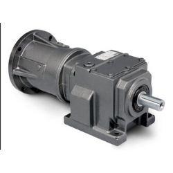 reductor de velocidad baldor 1 hp y 2 hp