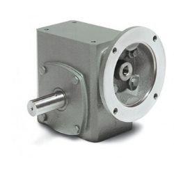 reductor de velocidad baldor 1_2 hp