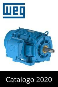 catalogo motores weg monofasicos pdf